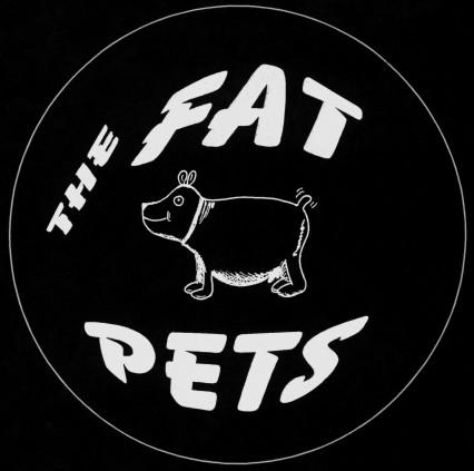 Logo The FATPETS